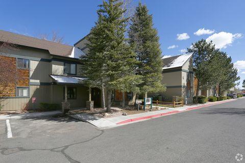 Photo of 700 W University Ave, Flagstaff, AZ 86001