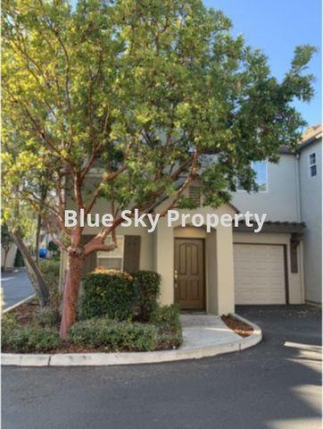 Photo of 601 Central Ave, Santa Ynez, CA 93427