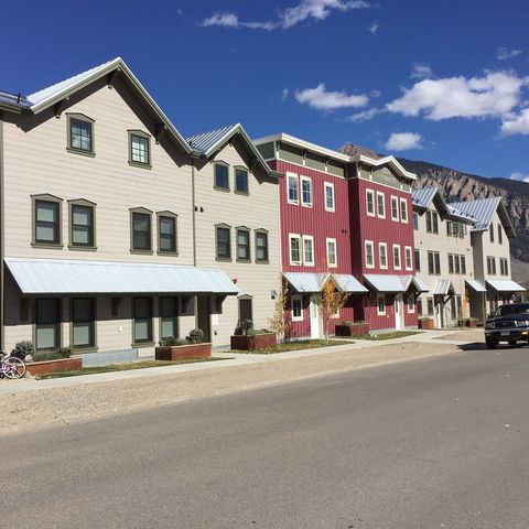 Photo of 513 Belleview Ave, Crested Butte, CO 81224