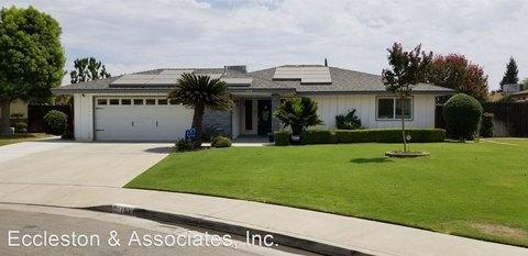 108 River Oaks Dr, Bakersfield, CA 93309