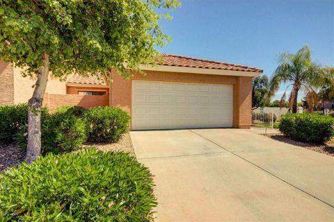 Photo of 3510 E Hampton Ave Unit 1, Mesa, AZ 85204