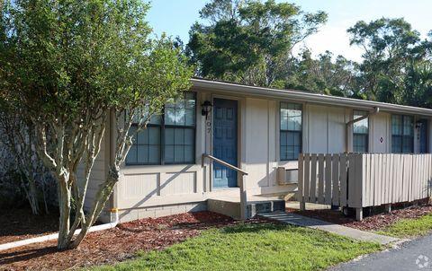 Photo of 3291 S Sanford Ave, Sanford, FL 32773