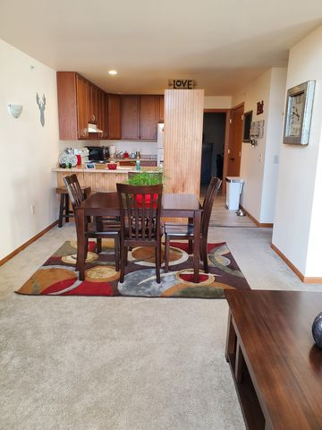 Photo of 6500-6600 Scattergood Ln, Windsor, WI 53598