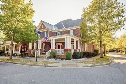 Photo of 201 Pearl St, Franklin, TN 37064