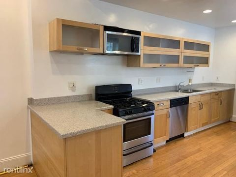 Photo of 2542 Madison Ave, Baltimore, MD 21217