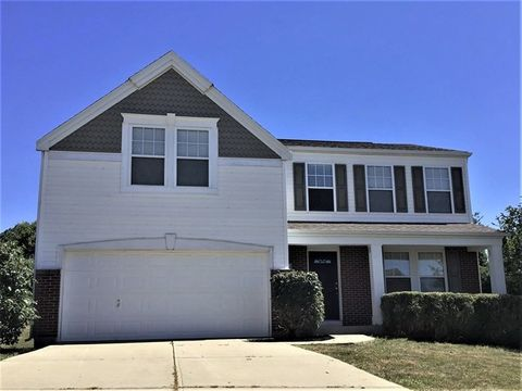 Photo of 2898 Faubush Ct, Independence, KY 41051