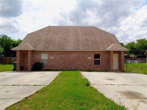 Photo of 404 Kings Way Dr Apt B, Mansfield, TX 76063