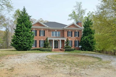 Photo of 8500 Flint Hill Rd, Douglasville, GA 30135
