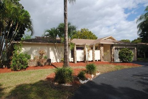 Photo of 10861 Nw 21st St, Coral Springs, FL 33071
