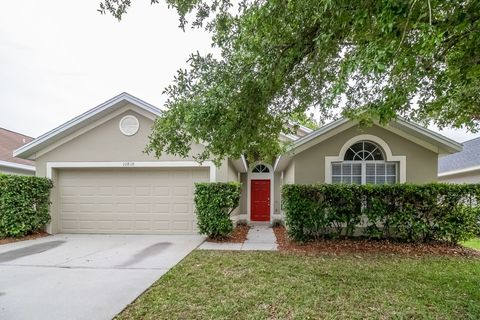 Photo of 10818 Leader Ln, Orlando, FL 32825