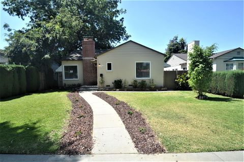 Photo of 11452 Hadley St, Whittier, CA 90606