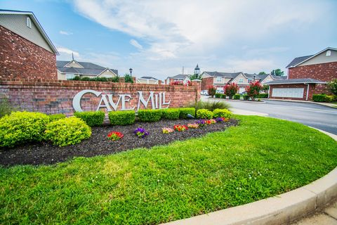 Photo of 2370 Cave Mill Station Blvd, Bowling Green, KY 42104