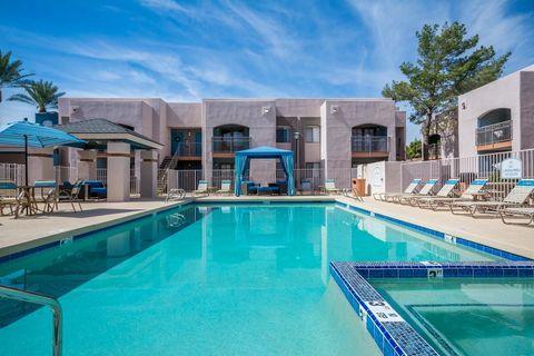 Photo of 8111 N 19th Ave, Phoenix, AZ 85021