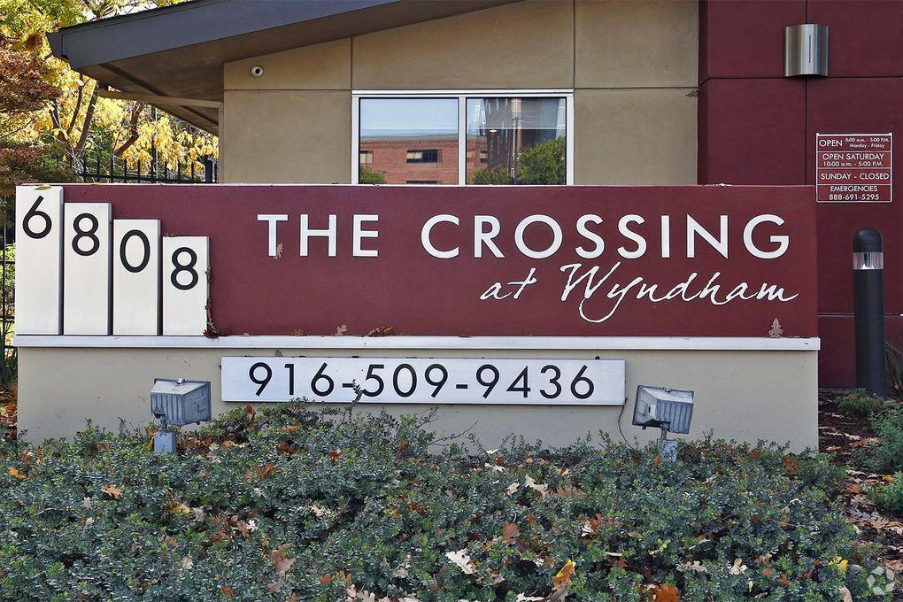 6808 Wyndham Dr, Sacramento, CA 95823