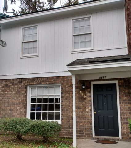 Photo of 2491 Realm St, North Charleston, SC 29406