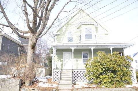 Photo of 336 Prospect St, Manchester, NH 03104