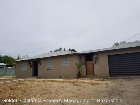 2515 Floral Dr, Bakersfield, CA 93305