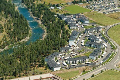 Photo of 16621 E Indiana Ave, Spokane Valley, WA 99216