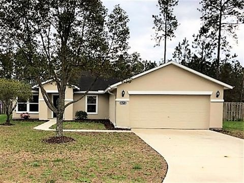 Photo of 86718 Cartesian Pointe Dr, Yulee, FL 32097