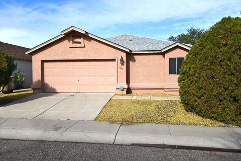 Photo of 7062 W Eva St, Peoria, AZ 85345