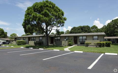 Sarasota, FL Cheap & Affordable Apartments for Rent ...