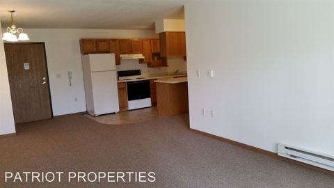 Photo of 1001 Grandview Ave, Tomah, WI 54660