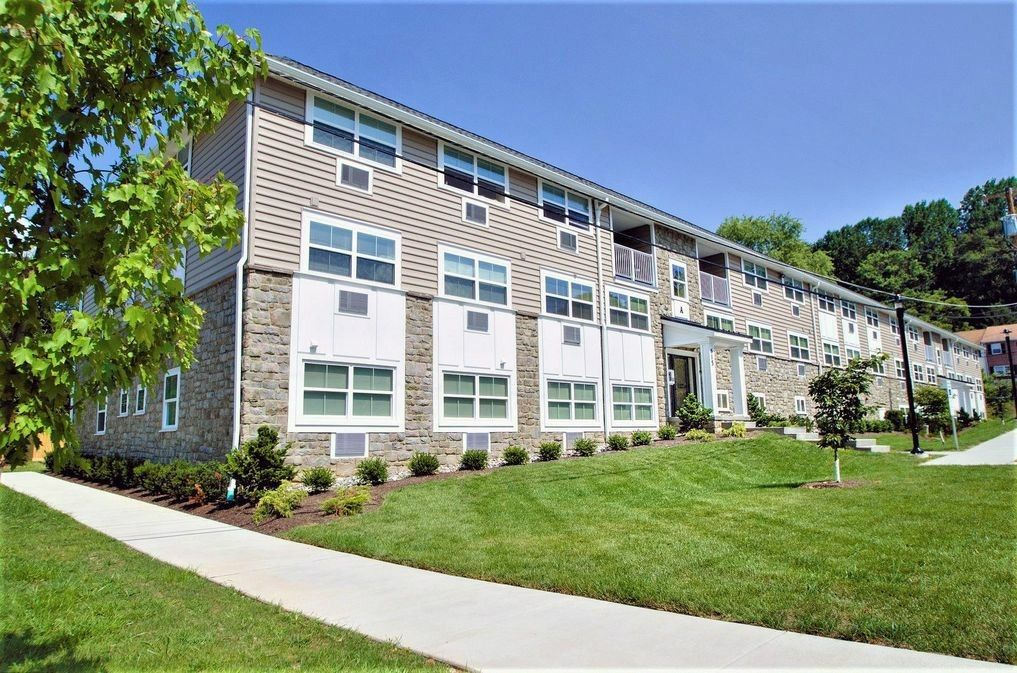 615 Downingtown Pike West Chester Pa 19380 Realtor Com