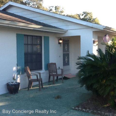 7122 Lexington Cir, Brooksville, FL 34602