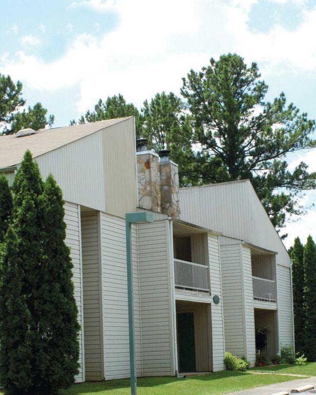3015 Autumn Wood Dr Nw, Huntsville, AL 35816