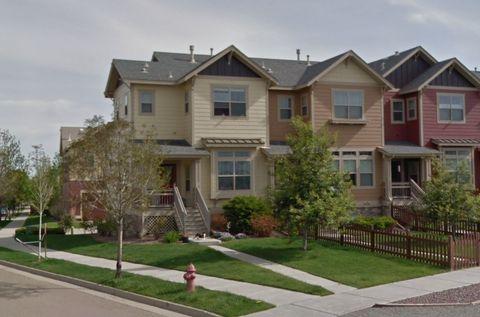 Photo of 526 Homestead St, Lafayette, CO 80026