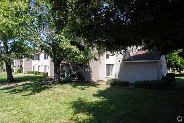 5351 47th Ave  Sacramento  CA 95824. 1720 R St  Sacramento  CA 95811   realtor com