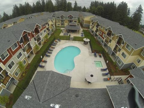 Marysville Wa Apartments For Rent Realtorcom