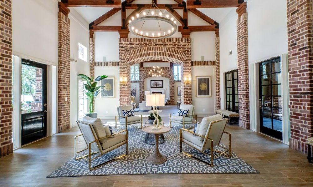 18777 stone oak pkwy san antonio tx 78258 for Stone house apartment san antonio