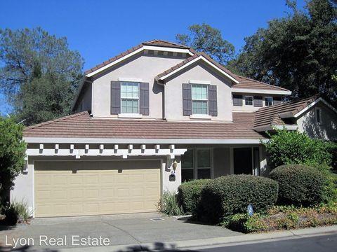 421 Lockridge Ct, Roseville, CA 95746