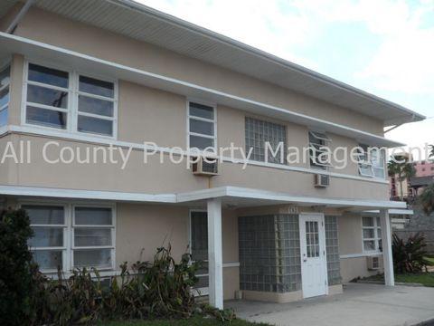 101 154th Ave Apt 2, Madeira Beach, FL 33708