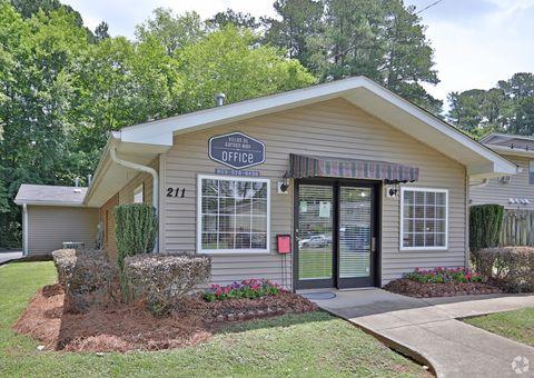 Photo of 211 Garden Way, Rock Hill, SC 29732