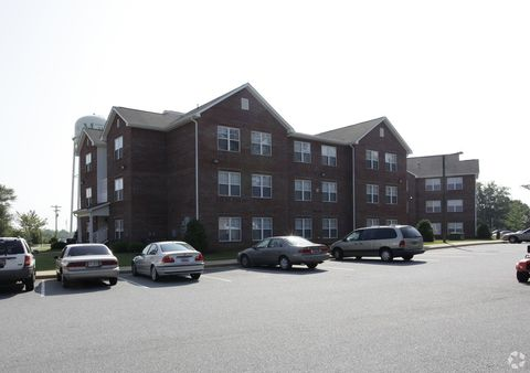 Photo of 7904 Valley Falls Rd, Spartanburg, SC 29303