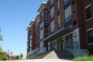 Pet-Friendly Apartments for Rent in Montclair, NJ on Move.com Rentals