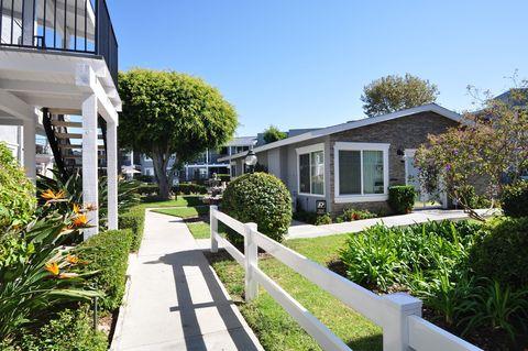 Photo of 2316 Paseo De Laura, Oceanside, CA 92056