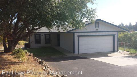 10941 Blackledge Rd # B, Penn Valley, CA 95946