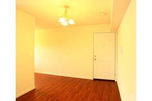 Amazing Apartments For Rent At Niskayuna Gardens   1187 Hillside Ave, Niskayuna,  NY, 12309   Move.com Rentals