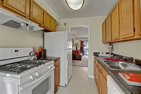 Photo of 3214 Hewitt Ave, Silver Spring, MD 20906