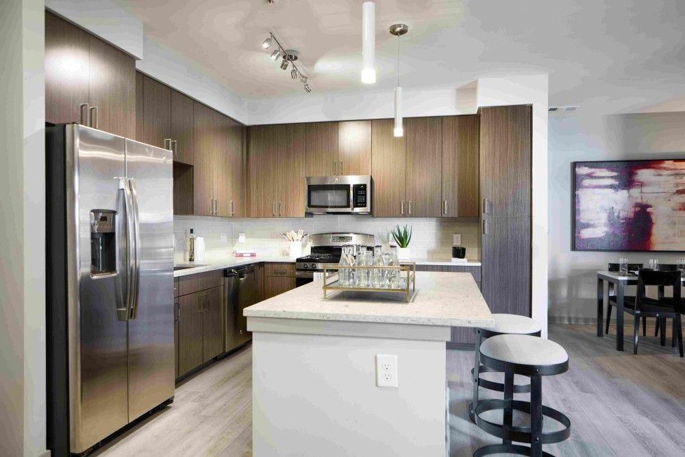 Redfin Rent Apartment