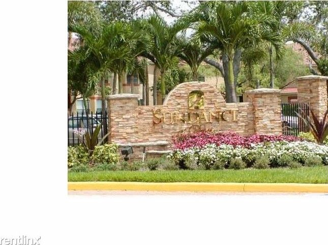 51st Ct, Cooper City, FL 33328