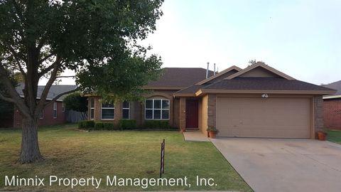 University Pines, Lubbock, TX Apartments for Rent - realtor.com®
