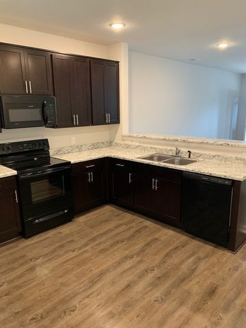 Statesboro GA Apartments for Rent realtorcom