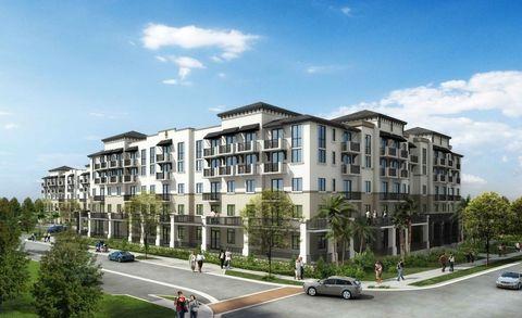 Photo of 18301 S Dixie Hwy, Miami, FL 33157