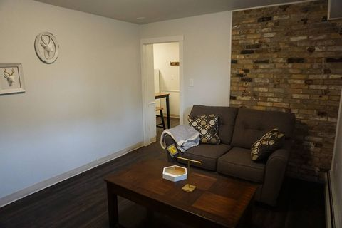 Photo of 611 9th Ave N Apt 1, Fargo, ND 58102