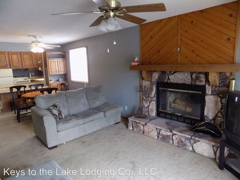 28 Wheelhouse Dr Unit F B4, Lake Ozark, MO 65049