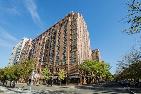 333 River St, Hoboken, NJ 07030